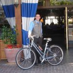 nick-cheery-valet-and-savvy-cyclist